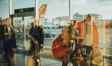 Aeropuerto-españa-covid19-requisitos