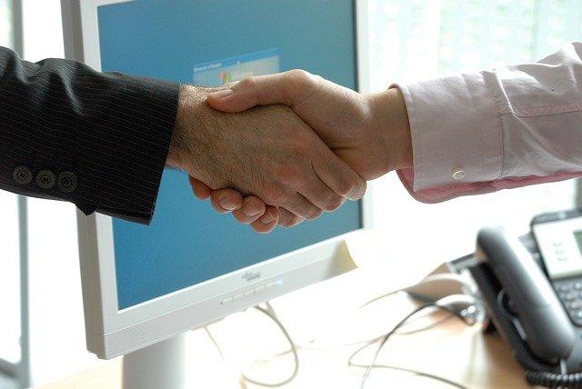Lo que debes saber antes de solicitar una baja voluntaria en tu empresa
