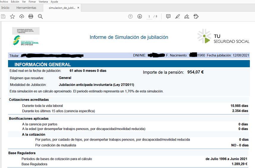 Ejemplo-informe-simulacion-jubilación-anticipada