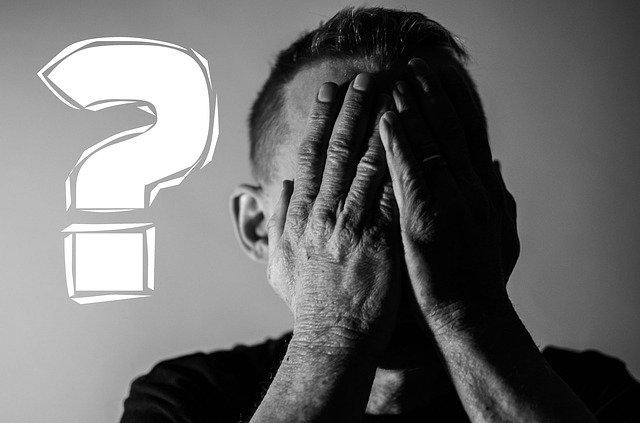Tengo deudas y mi empresa se ha arruinado. ¿Qué hago?