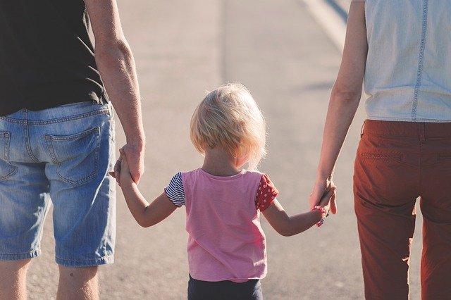 Cómo solicitar el nuevo complemento por maternidad en la pensión