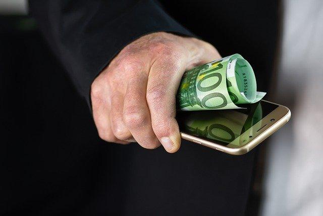 Todo sobre el pago y cobro de las pensiones en España