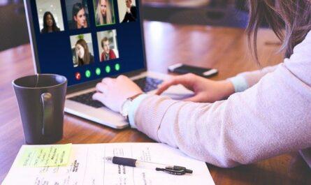Privacidad-videoconferencia-online