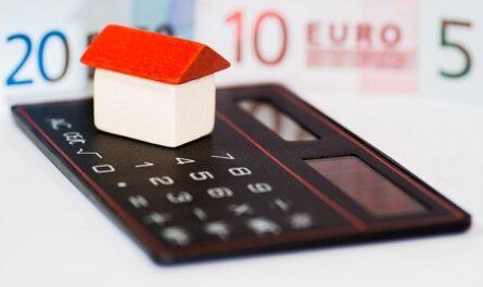 Reclamar-gasto-de-gestoria-hipoteca
