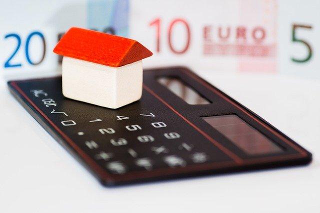 Reclama al banco el 100% de los gastos de gestoría derivados de tu préstamo hipotecario