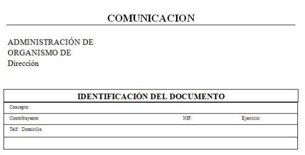 Solicita-comunica-Hacienda