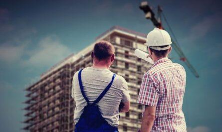 tramites-vivienda-obra-nueva