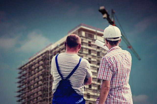 Cómo reclamar defectos en vivienda de obra nueva